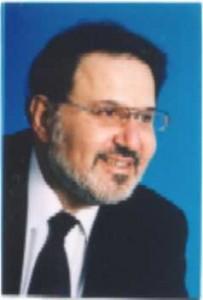 Veteran Support - Dr. David Anaise